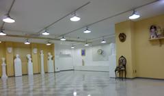 メッツ銀座教室・新宿教室ご案内
