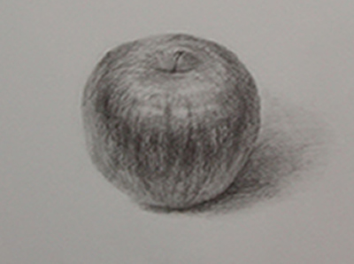 油絵(油彩画)