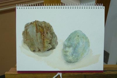 20160725_14