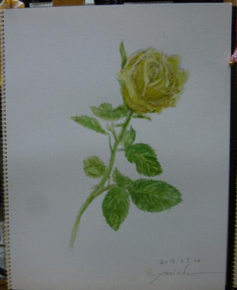 20160826_02
